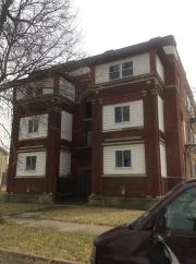 Detroit, MI, 48202 United States
