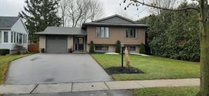 43 Park Street, Aylmer, ON, N5H 2P2 Canada