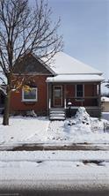 57 Balaclava Street, St Thomas, ON, N5P 3C3 Canada