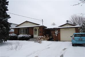 149 St. Andrew Street, Aylmer, ON, N5H 2N2 Canada