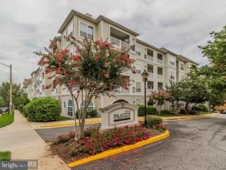 4316 4551 Strutfield Lane, Alexandria, VA, 22311 United States