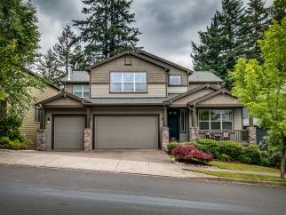 15058 SW Greenfield Dr, Tigard, OR, 97224 United States