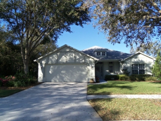 5909 Falcon Park, Lithia, FL, 33547 United States