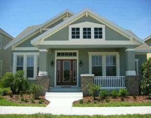 6107 Churchside Dr, Lithia, FL, 33547