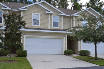 3634 Pine Knot Drive, Valrico, FL, 33596 United States