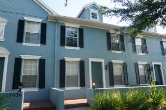 17038 Dorman Road, Lithia, FL, 33547 United States