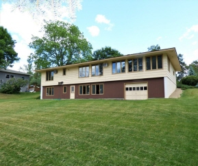18930 Concord Street NW, Elk River, MN, 55330 United States