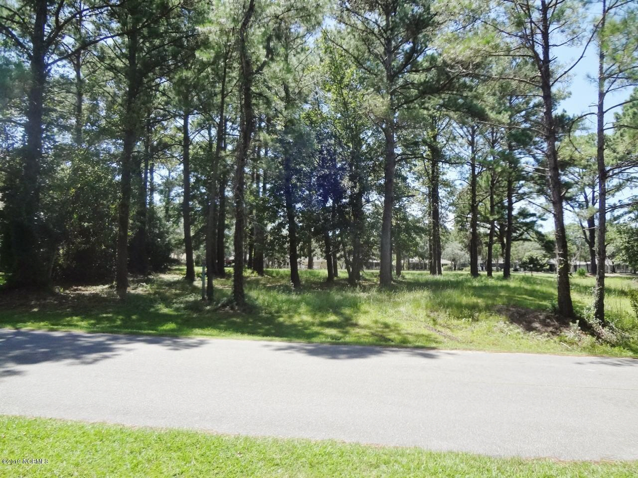 Lot 52 Kings Trail, Sunset Beach, NC, 28468 United States