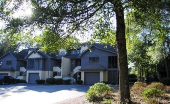A 246 Clubhouse Road 8, Sunset Beach, NC, 28468