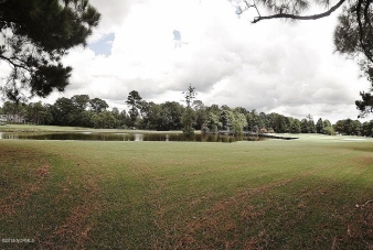 9208 Oldfield Road NW Lot 21, Calabash, NC, 28467 United States