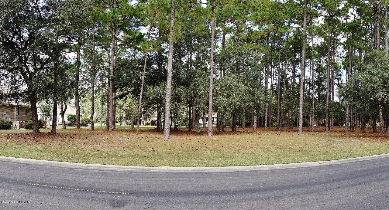 6634 Spencer Place SW Lot -37, Ocean Isle Beach, NC, 28469 United States