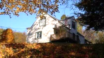 1081 Big Sewickley Creek Rd, Sewickley, PA, 15143 United States