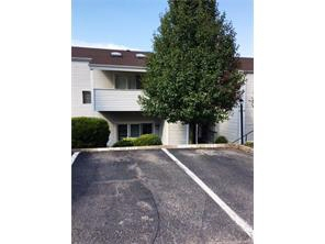 2106 Kenzie Dr, Pittsburgh, PA, 15205 United States
