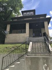 2101 Broadway Ave Unit 1, Pittsburgh, PA, 15216 United States