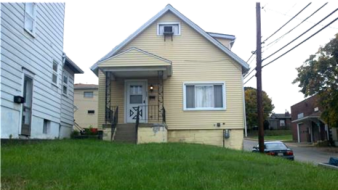 969 Roup Ave, Natrona Heights, PA, 15065 United States