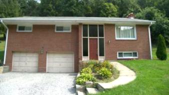 10150 Rinaman Rd, Wexford, PA, 15090 United States
