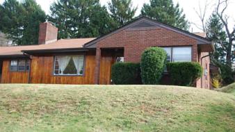 946 Beverly Ave, Ambridge, PA, 15003 United States