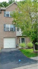 219 Hillvue Drive, Mars, PA, 16046 United States