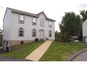1641 Aster Lane, Coraopolis, PA, 15108 United States