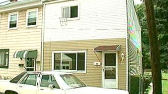 914 Hansen St, Pittsburgh, PA, 15209 United States