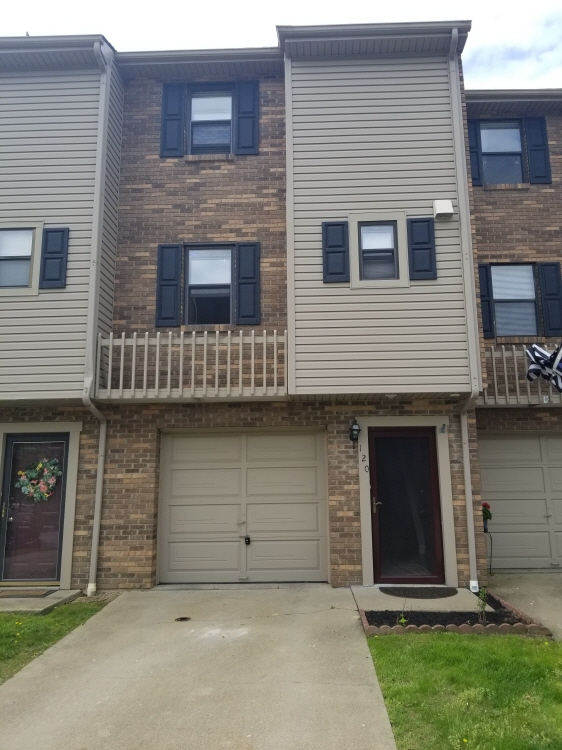 120 Forest Drive, Seven Fields, PA, 16046 United States