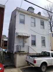 314 Sapphire, Bloomfield, PA, 15224 United States