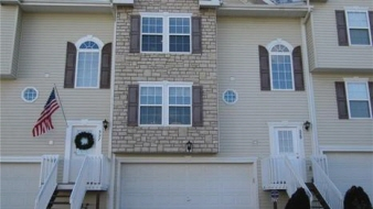 529 Ten Pt Lane, Cranberry Twp, PA, 16066 United States