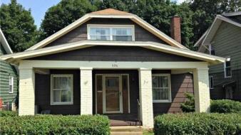 504 Neshannock Blvd, New Castle, PA, 16101 United States