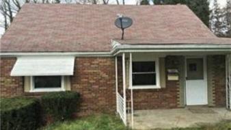 1337 Universal Rd, Penn Hills, PA, 15235 United States