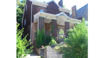 6379 Douglas St, Pittsburgh, PA, 15217 United States
