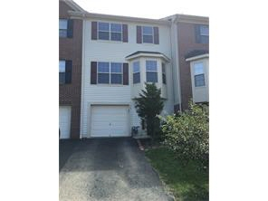 439 Georgetown Dr, Mars, PA, 16046 United States