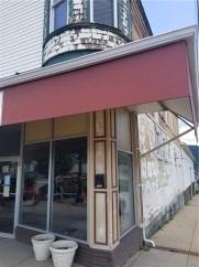 1900 7th Ave #2, Beaver Falls, PA, 15010 United States