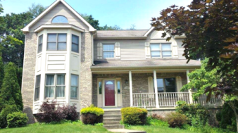 139 Village Dr, Cranberry Twp, PA, 16066 United States