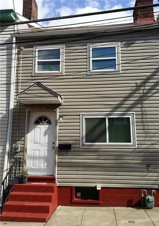 155 Almond Way, Pittsburgh, PA, 15201 United States