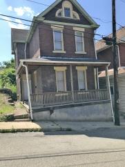 426 Frazier St, Braddock, PA, 15104 United States