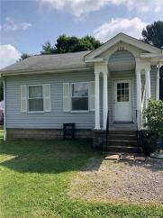 2518 Ooakwood Road, Glenshaw, PA, 15116 United States