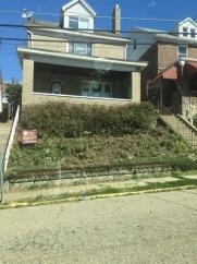 323 Lamarido, Pittsburgh, PA, 15226 United States