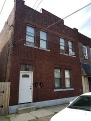 322 Ella St. Unit 2, McKees Rocks, PA, 15136 United States