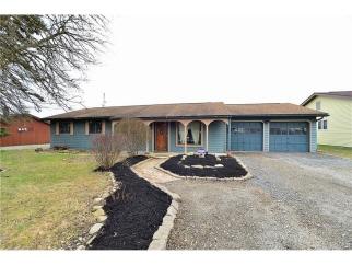 66 Robinhood Drive, Cranberry Twp, PA, 16066 United States