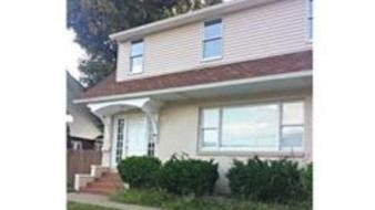 419 Virginia Avenue, Baden, PA, 15005 United States