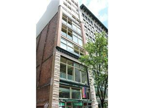 941 Penn Avenue #102, Pittsburgh, PA, 15222 United States