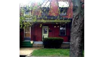 633 Melrose Ave, Ambridge, PA, 15003 United States