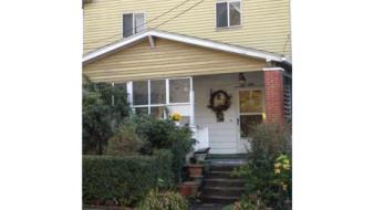 1014 11th St, Ambridge, PA, 15003 United States