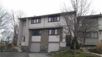 126 Rampart Ct, New Kensington, PA, 15068 United States