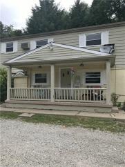 1027 Cochran Mill Rd Unit 8, Jefferson Hills, PA, 15025 United States