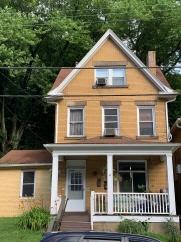 526 Westinghouse Ave Unit 1, Wilmerding, PA, 15148 United States