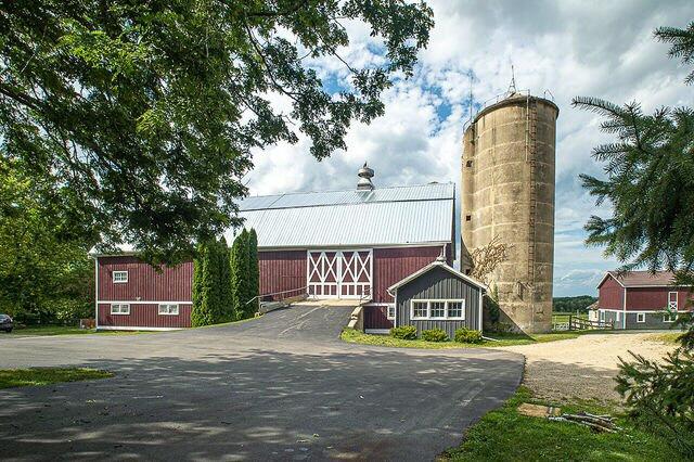 41w972 Campton Hills, Elburn, IL, 60119 United States