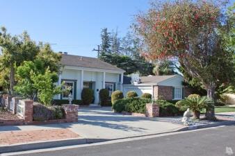 10890 Galvin Street, Ventura, CA, 93004-1044