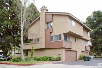 785 County Square Drive Unit 5, Ventura, CA, 93003