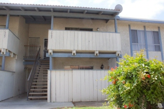 1300 Saratoga Avenue Unit 1905, Ventura, CA, 93003 United States